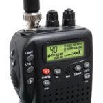Midland 75 822 CB Radio