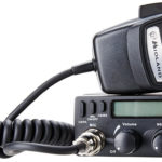 Midland 1001LWX CB Radio Review