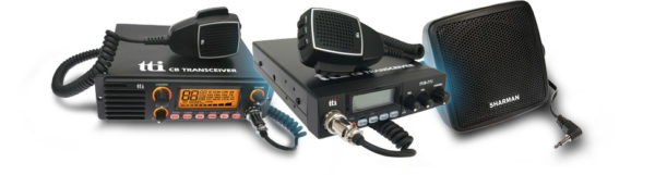 CB Radios buying guide to choose the best