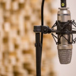 best CB mic review