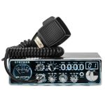 Best Stryker CB Radio On the Market
