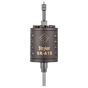Stryker SRA10 Mirror Mount Antenna